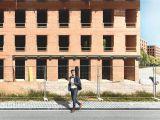 Public Storage 2nd Loop Road Florence Sc Willkommen Bei Wienerberger Deutschland