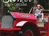 Public Storage Cashua Florence Sc 2014 Chamber Guide by Cary Aliza Howard issuu
