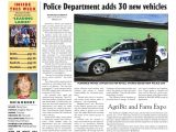 Public Storage Cashua Florence Sc Jan 13 2016 by the News Journal issuu