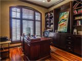 Public Storage Edmond Ok 73012 17409 Hawks View Court Edmond Rose Creek Blks 14 19 835014