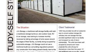 Public Storage Florence Sc 29501 Globe May16