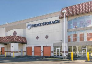 Public Storage In Florence Sc Prime Storage Self Storage Company