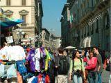 Public Storage In Florence Sc souvenir Stall Florence Italy Stockfotos souvenir Stall Florence