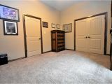 Public Storage Lawton Ok Listing 905 Baybrook Dr Elgin Ok Mls 149263 Rural Property