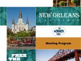 Public Storage New orleans East 231st Ecs Meeting Program by the Electrochemical society issuu