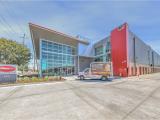 Public Storage New orleans East Storagepro Self Storage Of San Jose 601 N King Road San Jose Ca