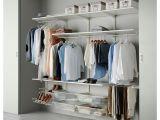Puertas De Closet Home Depot Mexico Algot Wall Upright Rod Shoe organizer White In 2019 Closets