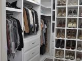 Puertas De Closet Home Depot Pr Closet Style the Difference Between Walk In Reach In Armoires