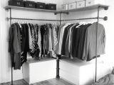 Puertas De Closet Home Depot Pr Open Wardrobe Frame Duo High Manufactured by Various Various
