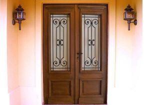 Puertas De Madera Para Closet Home Depot Puerta De 2 Hojas Madera Antigua Reciclada Casonas Antiguas En