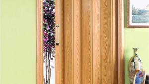 Puertas Plegables Para Closet Home Depot Inicio Puertas Plegables De Pvc Bogotaeslacumbre