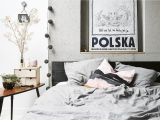 Pull Down Bed From Wall Ikea A Comfortable Bedroom Created for Relaxation and Rest Ikea