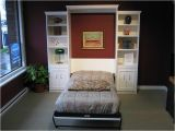Pull Down Bed Ikea Pull Down Beds Ikea Cabinets Beds sofas and