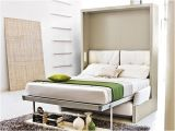Pull Down Bed Ikea Storage Wall with Pull Down Double Bed 2 Bed Mattress Sale