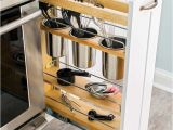 Pull Out Pantry Shelves Home Depot How to Install An Interior Slab Door the Home Depot Home