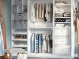 Pull Out Pantry Shelves Home Depot the 7 Best Closet Kits to Buy In 2019