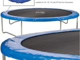 Pure Fun Trampoline Parts Replacement Parts for Pure Fun 12ft Trampoline 9012t