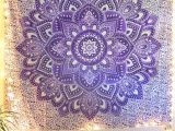 Purple and Grey Tapestry 25 Best Ideas About Purple Bathrooms On Pinterest