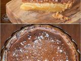 Purple Sweet Potato Pie with Gingerbread Crust 882 Best Pies Custard Nut Cream Images On Pinterest Postres