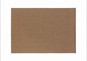 Purpose Of A Rug Pad Cheap Large Rugs Fresh Lovely where to Buy Rugs Rug Pad for Hardwood