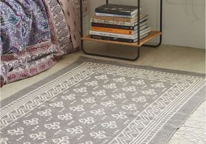 Purpose Of A Rug Pad Classic Rug Pad Paw Paw S House S3e7 Pinterest Rugs Home