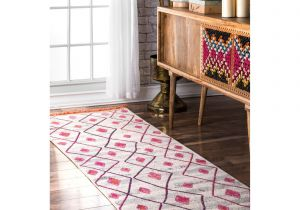 Purpose Of A Rug Pad Melissa Moraccoa Trellis Products Rugs area Rugs Home