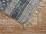 Purpose Of A Rug Pad Support Grip Rug Pad Lunar Tart Ff E Finishes Pinterest