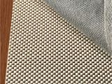 Purpose Of Pad Under area Rug Amazon Com Doublecheck Products Non Slip Rug Pad Size 2 X 10 for