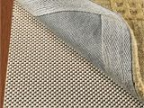 Purpose Of Pad Under area Rug Amazon Com Doublecheck Products Non Slip Rug Pad Size 5 X 7 Extra