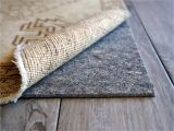 Purpose Of Pad Under area Rug How to Protect Persian and oriental Rugs with the Right Rug Pad