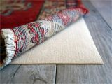 Purpose Of Pad Under area Rug How to Protect Your Vinyl Floors From Damage Rugpadusa