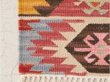Purpose Of Rug Pads Classic Rug Pad Amazing Carpet Pinterest Rugs Woven Rug and Home