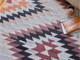 Purpose Of Rug Pads Classic Rug Pad Home Sweet Home Pinterest Rugs Woven Rug and