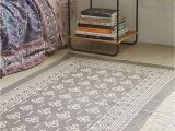 Purpose Of Rug Pads Classic Rug Pad Paw Paw S House S3e7 Pinterest Rugs Home