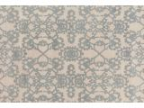 Purpose Of Rug Pads One Kings Lane Fabulous Functional Vancouver Rug Dove Gray