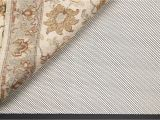 Purpose Of Rug Pads Surya Spg Support Grip Pvc Rug Pad Products Pinterest Decor