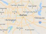 Putas En Dallas Tx Dallas 2019 Best Of Dallas Tx tourism Tripadvisor