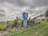 Putas En Dallas Tx Motel 6 Dallas northwest 58 I 7i 8i Prices Hotel Reviews Tx