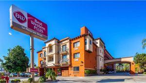 Que Hacer En San Diego Con Ninos Best Western Plus La Mesa San Diego California Opiniones