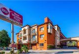 Que Hacer En San Diego Por La Noche Best Western Plus La Mesa San Diego California Opiniones