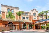 Que Hacer En San Diego Por La Noche Comfort Suites San Diego Miramar Desde 1 638 Ca Opiniones Y