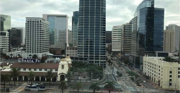 Que Hacer En San Diego Por La Noche Intercontinental San Diego Desde S 722 Ca Opiniones Y