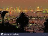 Que Ver En San Diego Downtown 1168 Stockfotos 1168 Bilder Alamy
