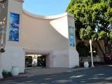 Que Ver En San Diego Eeuu File Palisades San Diego Ca 92101 Usa Panoramio 3 Jpg
