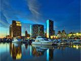 Que Ver En San Diego Eeuu Hoteles En San Diego Desde 48 Encuentra Hoteles Baratos En San