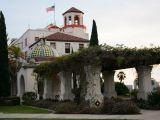 Que Ver En San Diego Estados Unidos File Balboa Park San Diego Ca Usa Panoramio 296 Jpg