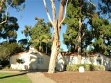 Que Ver En San Diego Estados Unidos File Palisades San Diego Ca 92101 Usa Panoramio 12 Jpg