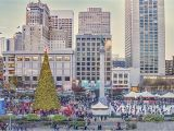Que Ver En San Diego Usa Thanksgiving In California Ideas and Things to Do