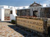 Que Ver En San Diego Usa Visit Mexico Gua A Oficial De Turismo En Mexico