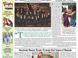 Queen City Garage Door Repair Springfield Mo City Suburban News 11 26 14 issue by City Suburban News issuu
